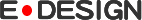 亦達屏東網頁設計logo