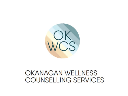 canada counselling service