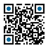 亦達公司qr code-屏東網頁設計